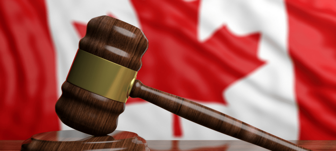 Foreign Lawyers In Canada How To Become Accredited By The