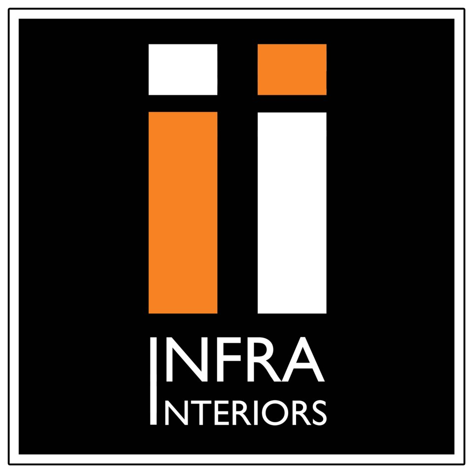 Infra Interiors LLC, Dubai - Interior Design Company (Associate: Space Design Group, India)