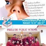 Admissions Open - CBSE School in Agra, Best School in Agra