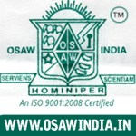Scientific and Laboratory Equipment Manufacturer-Exporter :: OSAW India