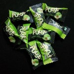 How Pulse Candy Captured the Market: - Case Study