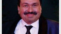 Neeraj Garg - Director (OSAW India)