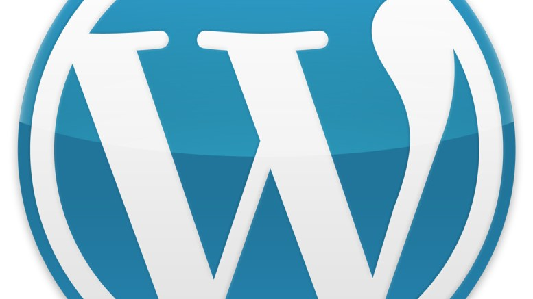 Benefits of Using WordPress to Create a Website or Blog