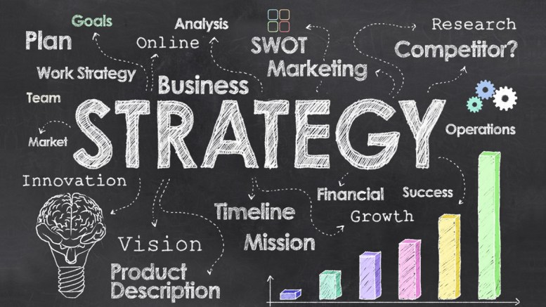 Strategy, Planning, Branding, Consulting, Business Promotions