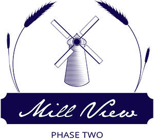 Mill view phase 2