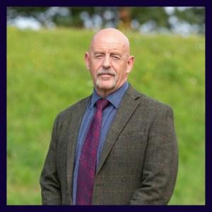Nigel Parsons 2