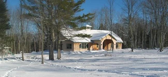 home-winter