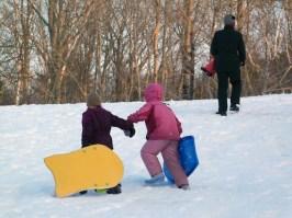 sledding-19
