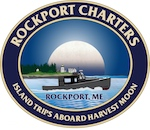 Rockport Charters logo small