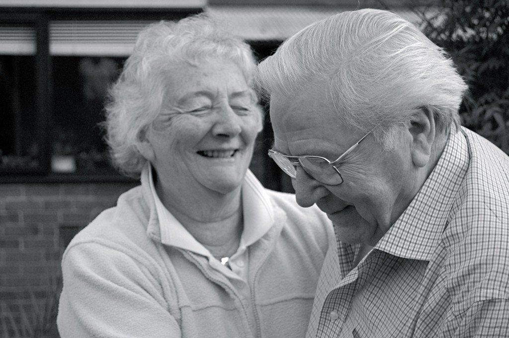 Free Christian Dating Sites For Seniors