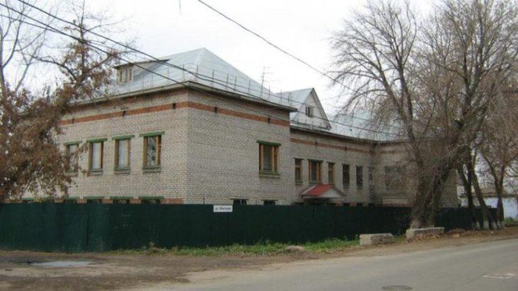 Самарский областной суд отменили приостановку работы центра для бездомных