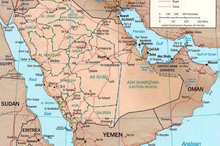 map mecca medina saudi arabia » Full HD Pictures [4K Ultra] | Full ...