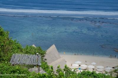 Finn's Beach Club- at Semara Luxury Villa Resort- Uluwatu ...
