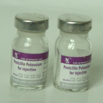 https://i2.wp.com/www.asia.ru/images/target/photo/51220295/Penicillin_Potassium_for_Injection.jpg