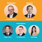 EIA 056 Future Leaders in Sino-European Enterprises