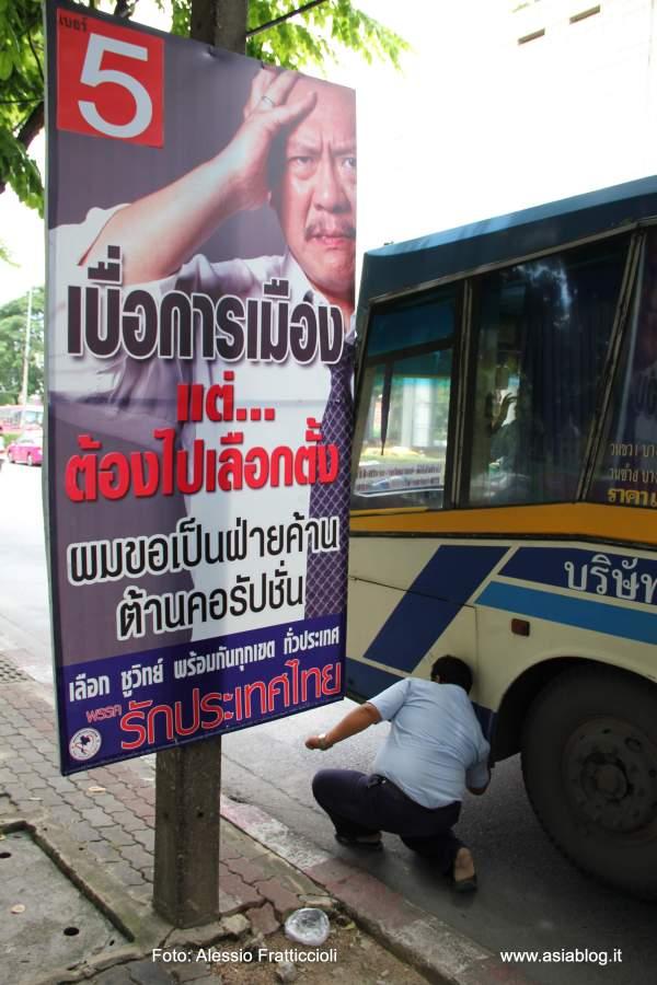 thailandia elezioni 2011 chuwit