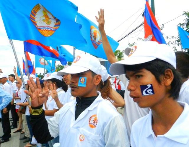cambogia elezioni 2013 risultati