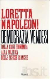 Democrazia-vendesi.-Dalla-crisi-economica-alla-politica-delle-schede-bianche