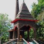 Wat Lan Kuat