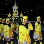 Loi Krathong Tak 29