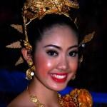 Loi Krathong Tak 15