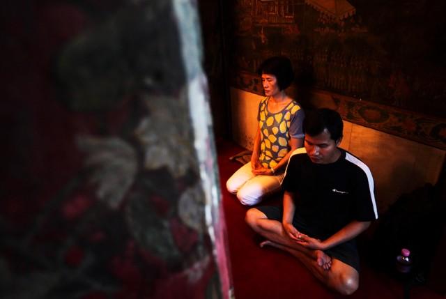 buddhismo-preghiere-thailandia