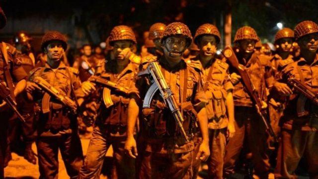 bangladesh attack dakkha