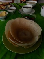 hopper sri lanka colazione