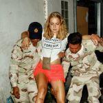 stranieri feriti Hua Hin Thailandia bombe