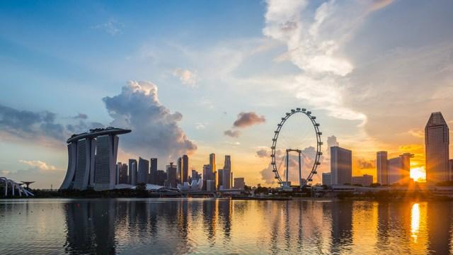 Singapore è la città più vivibile in Asia nel 2017 secondo la ricerca Quality of Living 2017 redatta dalla società di consulenza statunitense Mercer.