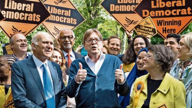 Guy-Verhofstadt