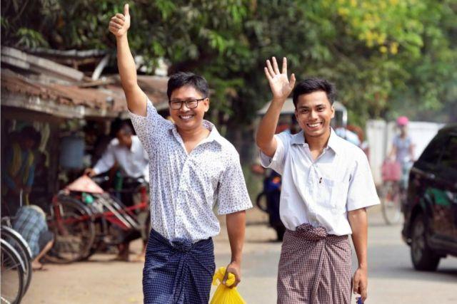 myanmar-giornalisti