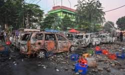 indonesia-elezioni-2019-morti