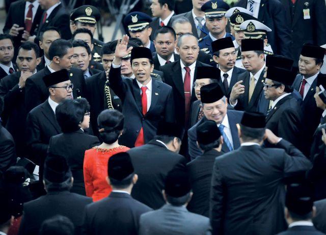 indonesia-widodo-president