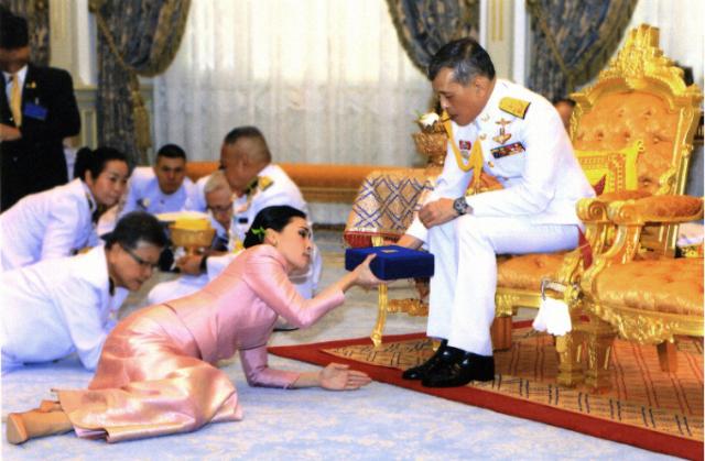 tailandia-regina