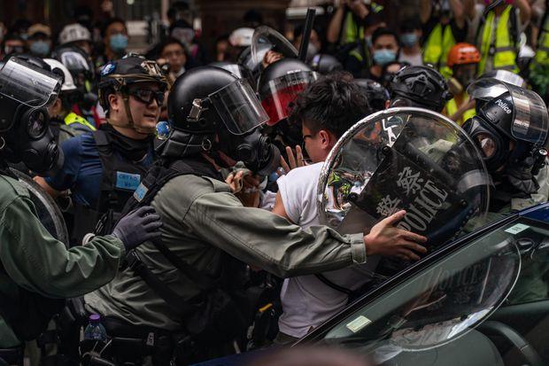 hongkong-demonstration