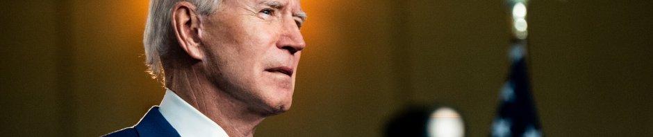 Strategie divergenti: come cambia la politica estera americana con Joe Biden