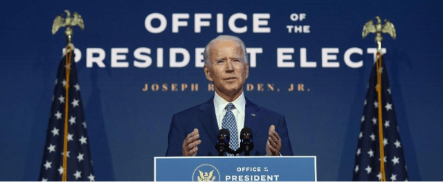 joe-biden-usa