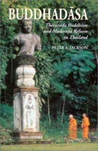buddhadasa theravada buddhism modernist reform in thailand