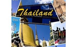7 Days THAILAND