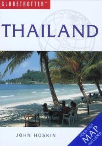 Thailand Travel Pack (Globetrotter Travel Packs)
