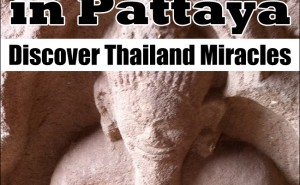 Amazing Museums in Pattaya