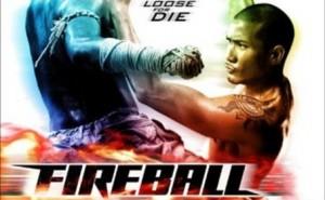 Fireball (2009)