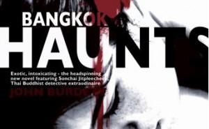 Bangkok Haunts (Sonchai Jitpleecheep)