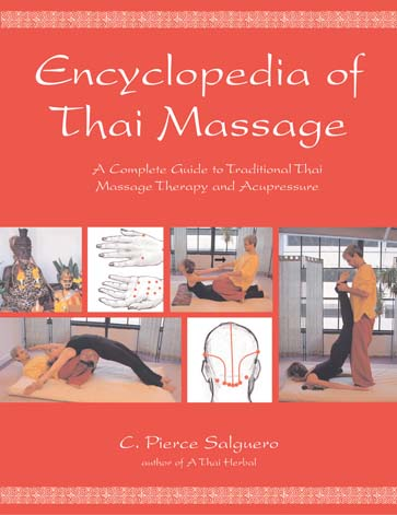 Encyclopedia of Thai Massage