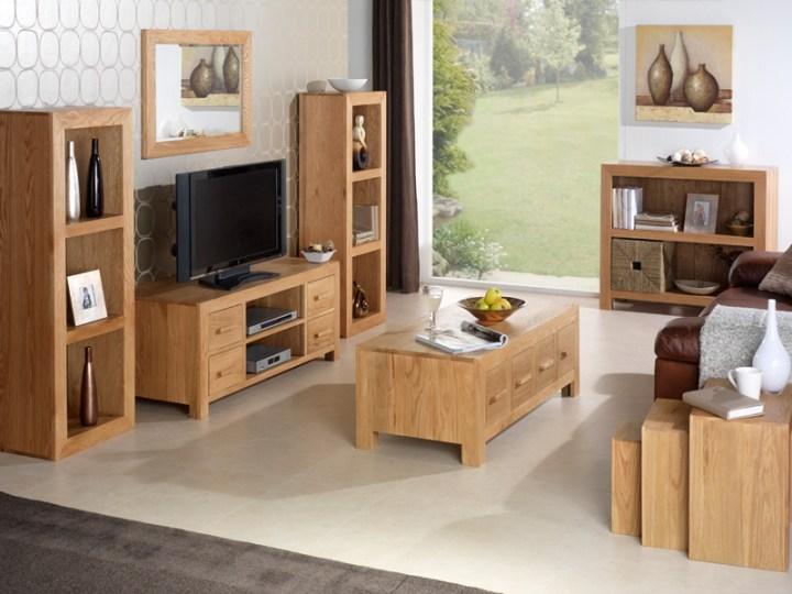 Oak Living Room Furniture Cheap | Gopelling.net