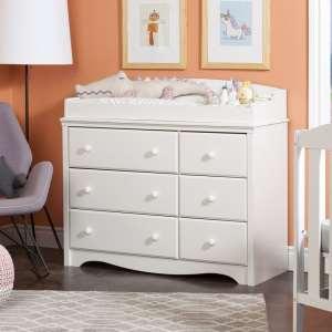 Baby Tafel Bayi