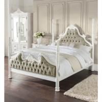Tempat Tidur Minimalis Ardela