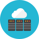 if Database Cloud 379336 - Contacts