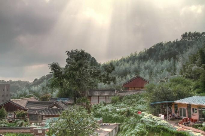 Damyang-Gun-Jeollanam-Do-KR-682x453